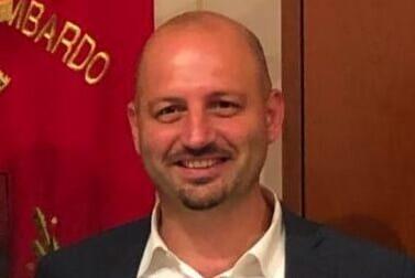 Camillo Bertocchi si ricandida a sindaco di Alzano (lo davano tutti per scontato)