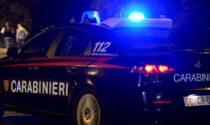 Treviglio, tragica lite in famiglia: figlia di 15 anni accoltella a morte la madre