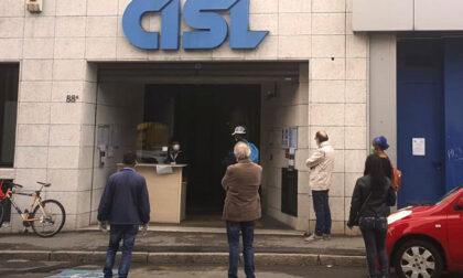 La Cisl di Bergamo contro il Green Pass nelle mense aziendali: «Un'esagerazione»