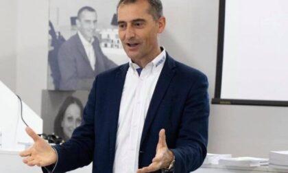 """La Vanoncini nelle sede storica Olivetti per raccontare il modello virtuoso del """"book club"""""""