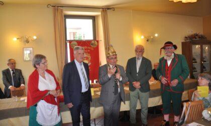 Ducato di Piazza Pontida: salta il Festival del Folklore, ma è in arrivo la Gran Festa