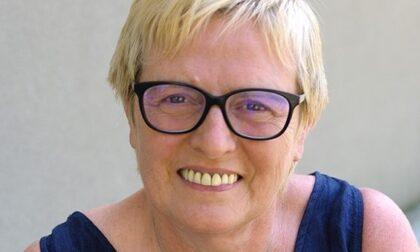 San Giovanni Bianco, è Enrica Bonzi la nuova candidata sindaco del gruppo di maggioranza