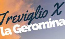 L'oratorio della Geromina danneggiato dalla tempesta: cena solidale per finanziare i lavori