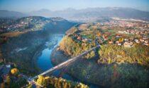 Ponte San Michele, Rfi presenta lo studio sul traffico. Terzi: «Accordo entro settembre»