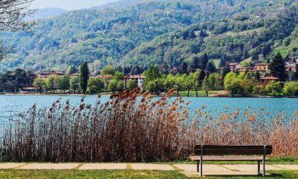 Monasterolo del Castello, Consiglio comunale diviso sulla pesca gratis ai residenti