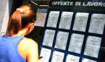 Per chi cerca lavoro: l'elenco delle offerte nei centri per l'impiego in Bergamasca