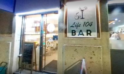 Il ristoratore di Bergamo contro il Green pass: «Misura assurda e ridicola, io non lo chiedo»