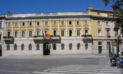 Guasto al sistema elettrico, non più disponibili parte dei servizi del Comune di Bergamo
