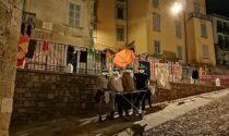 Ringhiera di Porta San Giacomo, il sovrintendente sfida Sgarbi e Belotti