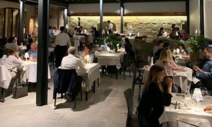 Ristoranti e bar in Italia: a luglio aumento dei prezzi, ma Bergamo rimane la più virtuosa