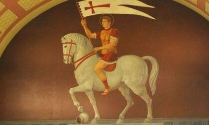 Oggi si celebra Sant'Alessandro, il patrono di Bergamo: gli appuntamenti in città
