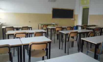 Che cosa prevede il Protocollo d'intesa per la sicurezza delle scuole (tutti in classe, ma...)