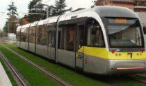 Tram della Val Brembana, la proposta: realizzarla con alimentazione a idrogeno