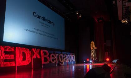 A fine settembre torna TEDx, in presenza (e online) dal Teatro Donizetti