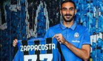 Mercato, prossimi obiettivi e le prime parole di Zappacosta: «Quanto è cresciuta l'Atalanta»