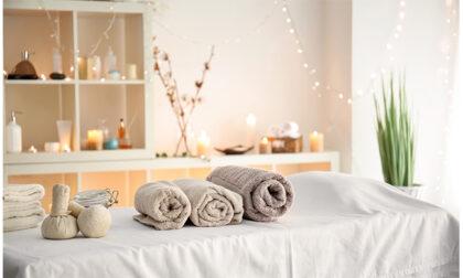 Quali sono i requisiti per aprire un centro massaggi a Bergamo?