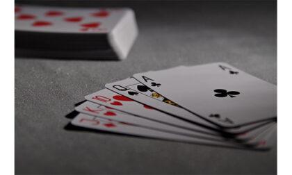 Burraco, alcuni suggerimenti e strategie utili per vincere