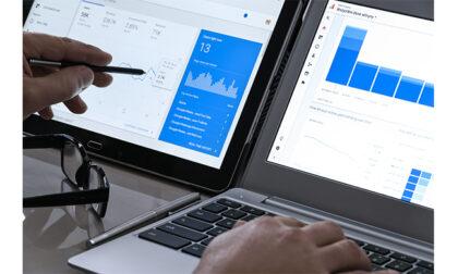 L'Analisi SEO: utilità e metodi