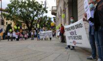 Treno per Orio, Boccaleone tira dritto: il semi-interramento della tratta è fattibile