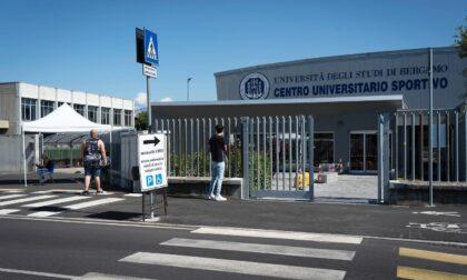 Asst Bergamo Ovest: dal 13 settembre per chi prenota il vaccino prima dose solo a Dalmine