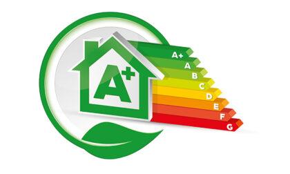 Vendita o Locazione della casa: scopriamo l'importanza dell'APE