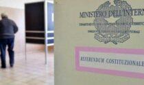"""A Bergamo le urne """"traslocano"""" dalle scuole: circa l'80% delle sezioni sarà in altri luoghi"""