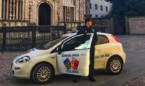 Stroncato a 25 anni dalla malattia: Cornale piange la guardia giurata Walter Pezzotta