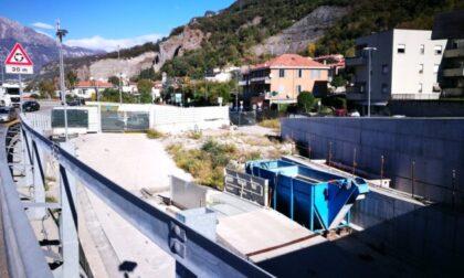 Lecco-Bergamo: c'è l'accordo per la progettazione esecutiva (in attesa del cantiere)