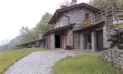 Tutte le case all'asta a Bergamo e in provincia da oggi fino al 19 ottobre 2021