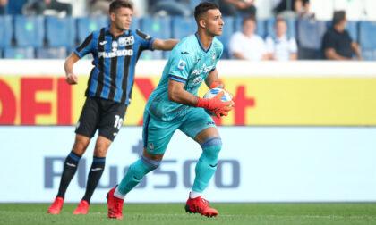 Musso e Demiral, passa da loro due la stagione dell'Atalanta: serve prendere pochi gol
