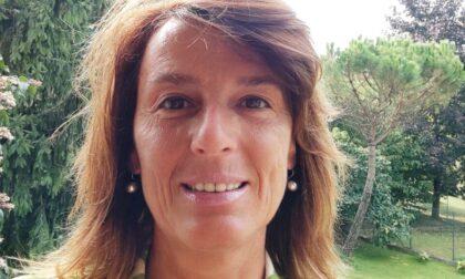Antonella Gotti è il nuovo assessore alla Scuola, sport e cultura di Seriate