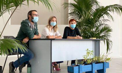 Avvicinare la gente alle persone con Alzheimer: a Bergamo arriva il D-Festival