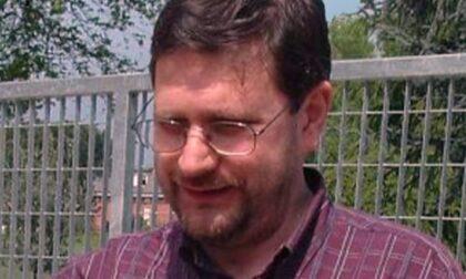 Addio a Fausto Affaticati, l'uomo delle stelle alla Torre del Sole di Brembate Sopra