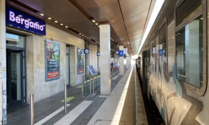 Domenica 5 settembre in Lombardia sciopero dei treni regionali, senza fasce di garanzia