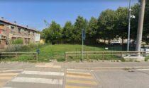 Il Comune di Bergamo impone il coprifuoco in tre aree cani