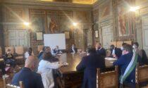 Ospedale di San Giovanni Bianco, il Papa Giovanni ai sindaci: «Creiamo un tavolo tecnico»