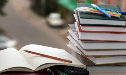 """""""Dote scuola"""", in Lombardia i contributi stanziati non bastano a coprire le domande"""