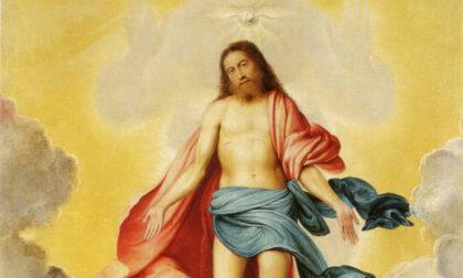 Ma quando verrà restituito a Pignolo il quadro del Lotto prestato al Museo Diocesano?