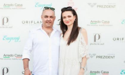 Il dentista? È in Moldavia: l'idea di Luca Marta diventa un'impresa