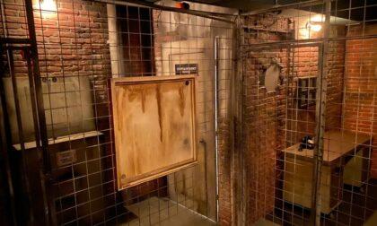 A Bergamo arriva la prima escape room 4.0: a guidare il gioco dalla sala regia è un computer