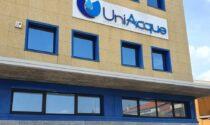 Uniacque presenta il report di sostenibilità: 6 milioni investiti in nuove opere nel 2020