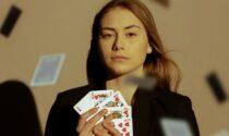 Matilde Carioli, l'apprendista maga bergamasca protagonista del talent di Rai2