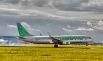 Transavia volerà dall'aeroporto di Orio al Serio a Rotterdam, la prossima estate