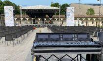 Lazzaretto Estate, Belotti e la Lega tornano alla carica: presentato un esposto all'Anac