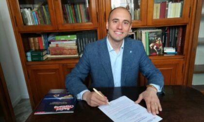Torna la tensione tra FdI e Lega: stavolta lo scontro è su Filippo Bianchi
