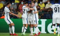 Una partita tostissima, un pareggio che vale tanto: Villareal-Atalanta finisce 2-2