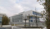 Altolà di Confindustria Lecco-Sondrio a Confindustria Bergamo. La fusione è a rischio