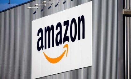 Il Career Day di Amazon, che offre 500 posti di lavoro a tempo indeterminato