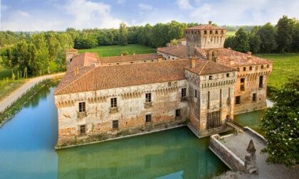 Castelli aperti e borghi medievali: la pianura bergamasca fa squadra con quella bresciana