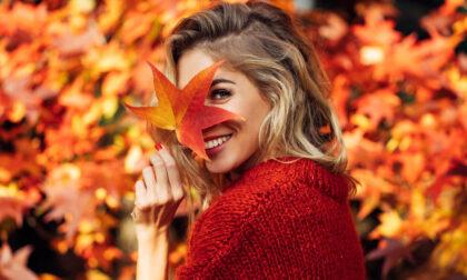 10 frasi in bergamasco sull'autunno